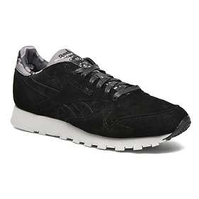 31631c13c796 Find the best price on Reebok Classic Leather TDC (Men s)