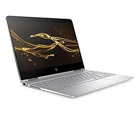 HP Spectre x360 13-AC011nf
