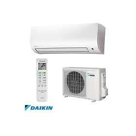 Daikin FTXP20K3 / RXP20K3