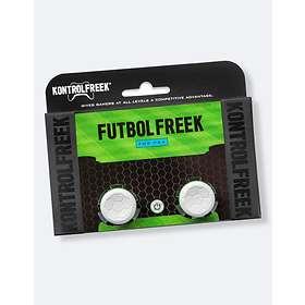KontrolFreek Futbol Freek - Sports Thumbstick (PS4)