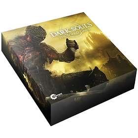 Steamforged Games Dark Souls