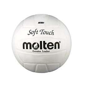 Molten Soft Touch