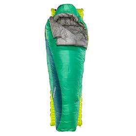 Therm-a-Rest Saros Regular (183cm)
