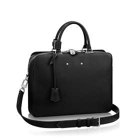 e7e8dfd01cd Louis Vuitton City Steamer GM Shoulder Bag au meilleur prix ...