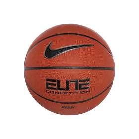 Nike Elite Competiton