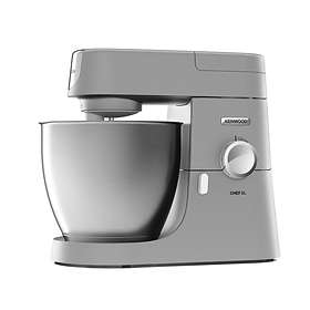 Kenwood Limited Chef XL KVL4170S