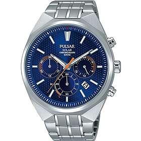 Pulsar Watches PZ5007