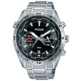 Pulsar Watches PY7009