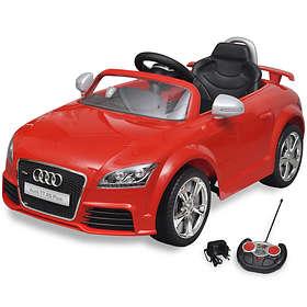 vidaXL Audi TT RS