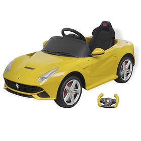vidaXL Ferrari F12