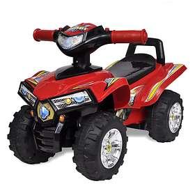 vidaXL ATV (10141/10070/10071)