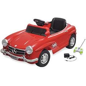 vidaXL Mercedes Benz 300SL