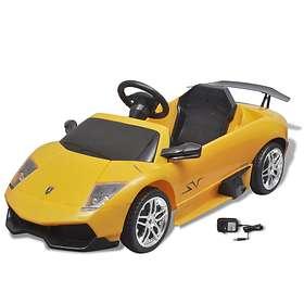 vidaXL Lamborghini