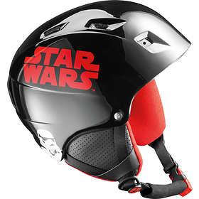 Rossignol Comp J Star Wars Jr