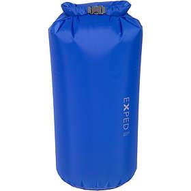 Exped Fold Drybag Minima 15L