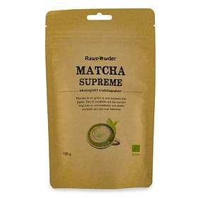 Rawpowder Matcha 100g