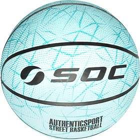 SOC 89