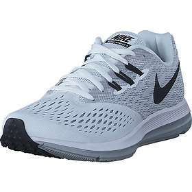 Find the best price on Nike Zoom Winflo 4 (Women s)  3bc62aa20