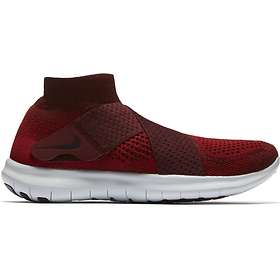 factory price 1a90f 9060a Nike Free RN Motion Flyknit 2017 (Herr)