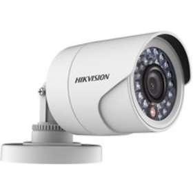 HIKvision DS-2CE16C0T-IRPF-2.8mm