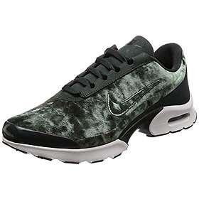 Nike Air Max Jewell Premium (Womens)
