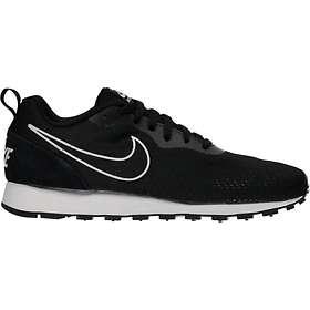 Nike MD Runner 2 ENG (Homme)