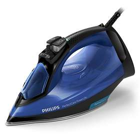 Philips PerfectCare GC3920
