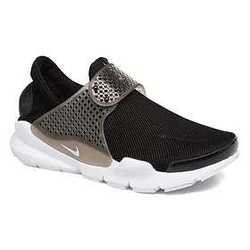 premium selection cb4ca c3e6b Nike Sock Dart Breathe (Women's)