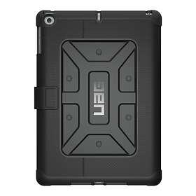 UAG Protective Case Metropolis for iPad 9.7
