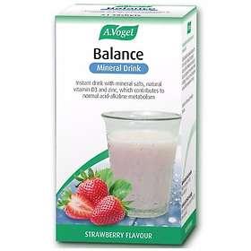 A.Vogel Balance Mineral Drink 0,055kg 21stk