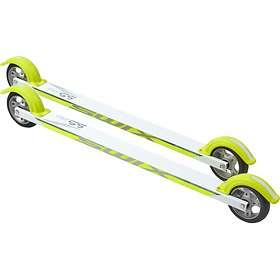Swix Skate S5 Pro
