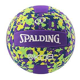 Spalding King Of The Beach