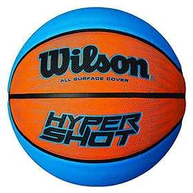 Wilson NCAA Hyper Shot