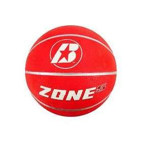 Baden Zone