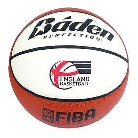 Baden Lexum Matchball