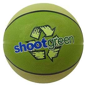 Baden Shoot Green