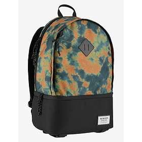 Burton Big Buddy Backpack 23L (Jr)