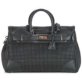 Mac Douglas Bryan Pyla Handbag S