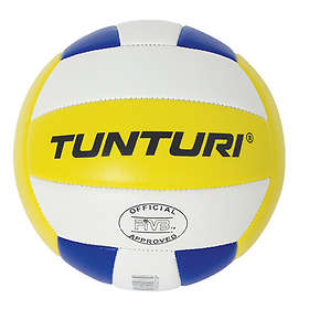Tunturi Beach Volleyball