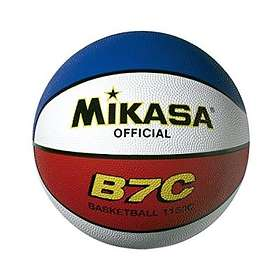 Mikasa B7C