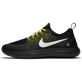 info for e20a2 306ee Nike Free RN Distance 2 Boston (Men's)