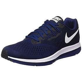 76a9f0f0e4032 Find the best price on Nike Zoom Winflo 4 (Men s)