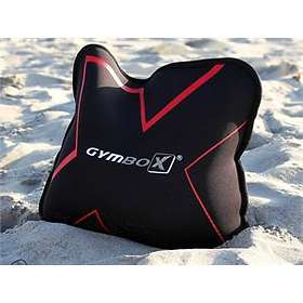 Gymbox Sand Bag 2kg