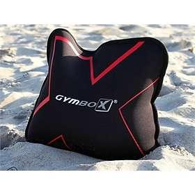 Gymbox Sand Bag 10kg