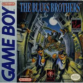 The Blues Brothers (GB)