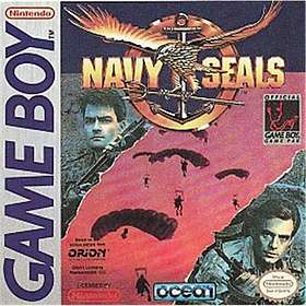 Navy Seals (GB)