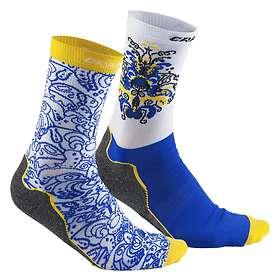 Craft Falun XC Sock 2-Pack