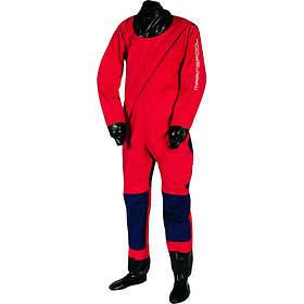 Marinepool Dryline 8 DrySuit (Herr)