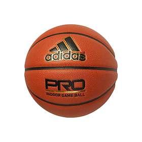 Adidas New Pro