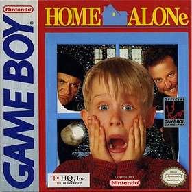 Home Alone (GB)